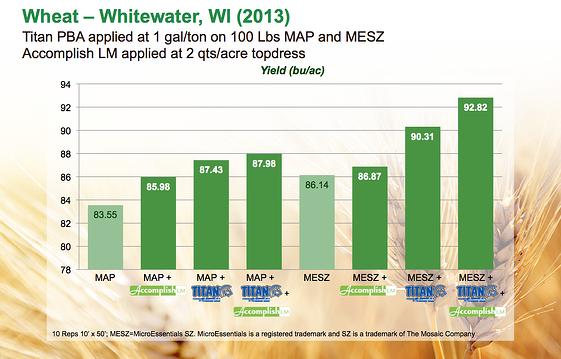 12-14_wheat