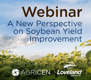 01-20-Soybean-Webinar-1