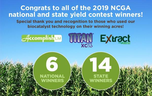 02-20-NCGA-winners