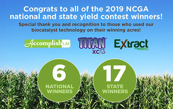 08-20-NCGA-winners