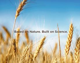 Agricen-based-on-nature