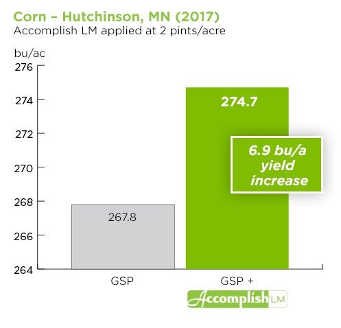 Accomplish Corn Hutchinson.jpg