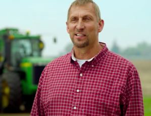 Jeff_Frank_Iowa_Farmer.png