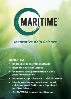 Maritime Educator Image