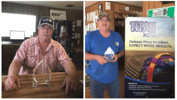 Wheatley-Houchin-Indiana-Nutrien Ag Solutions