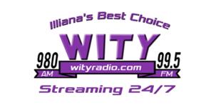 Wity-radio-down on farm