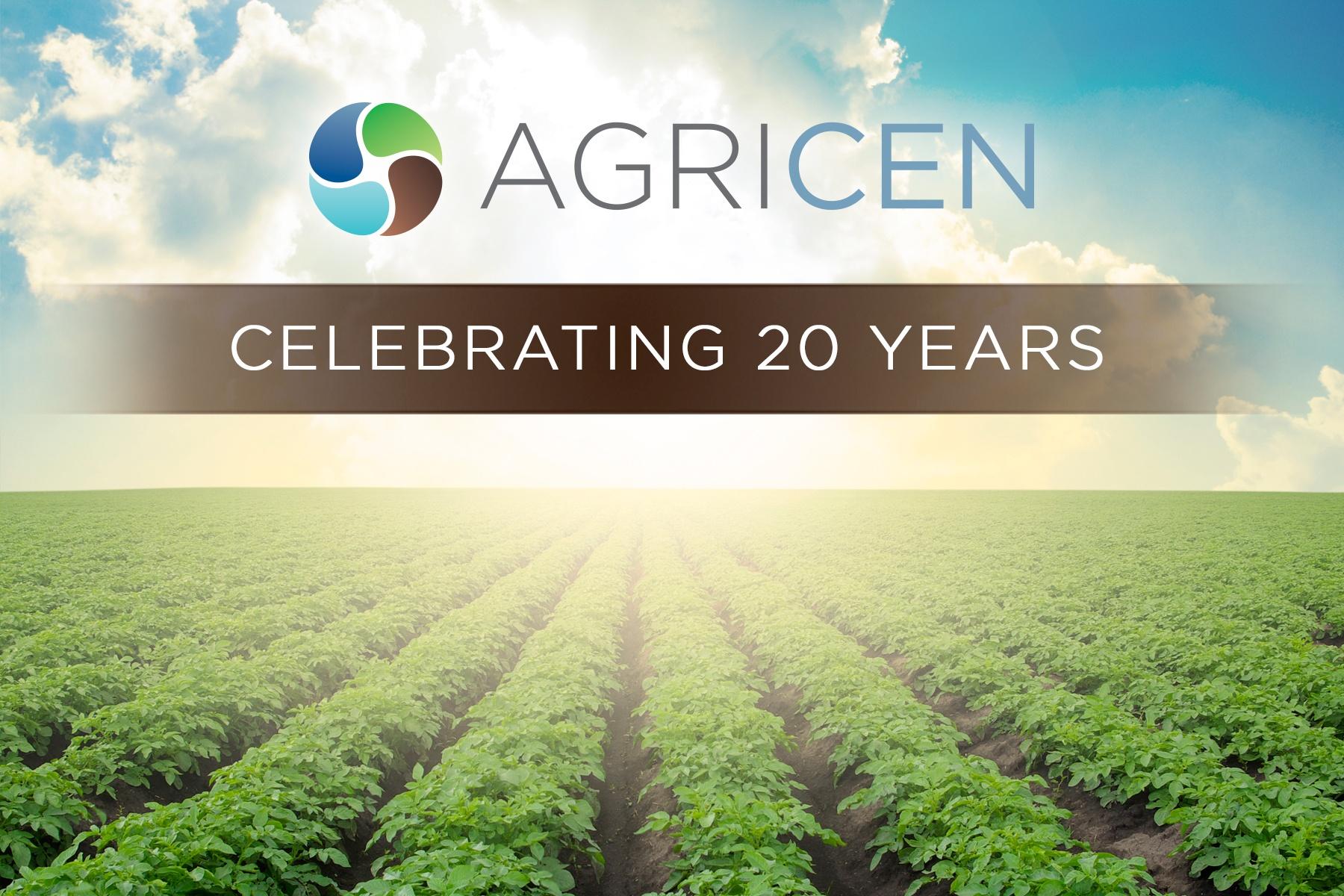 agricen-20-years-01