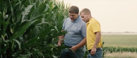 Cory_Uhlenkamp_Iowa_Farmer