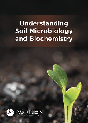 Booklet: Understanding Soil Microbiology and Biochemistry