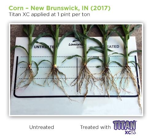 corn-root-dig-TitanXC-Indiana.jpg