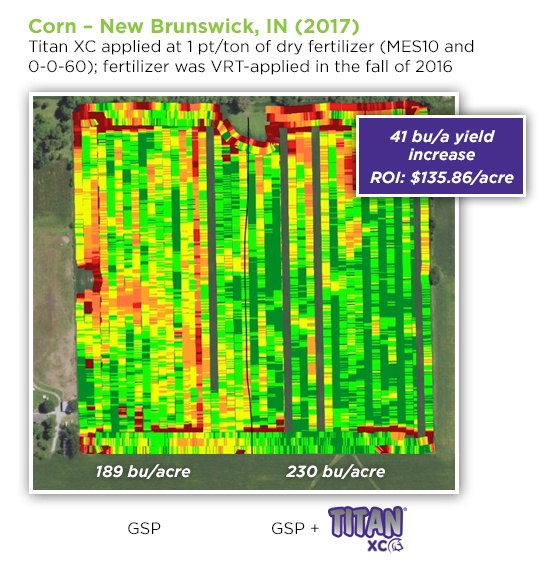 corn_new-brunswick-3-titan-xc.jpg