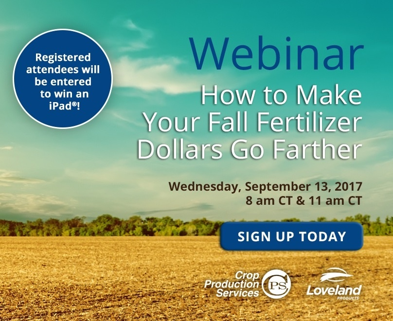 fall-fertilizer-webinar-2017.jpg