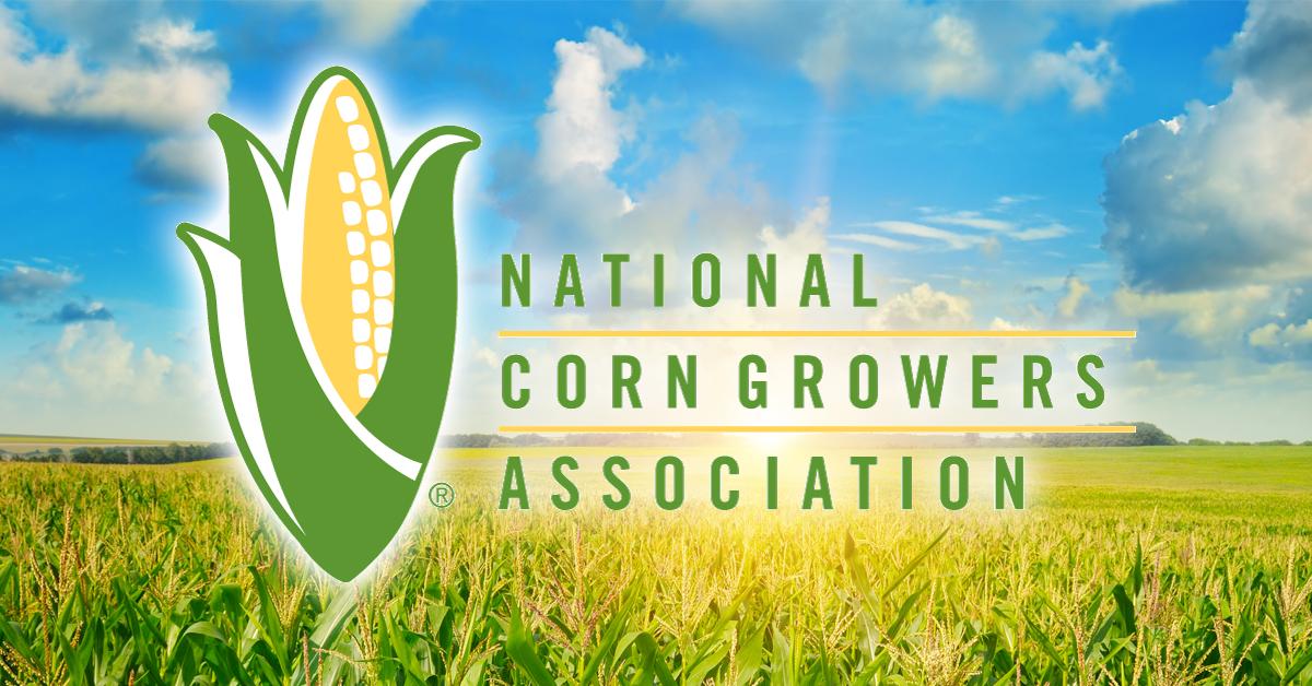 national-corn-growers